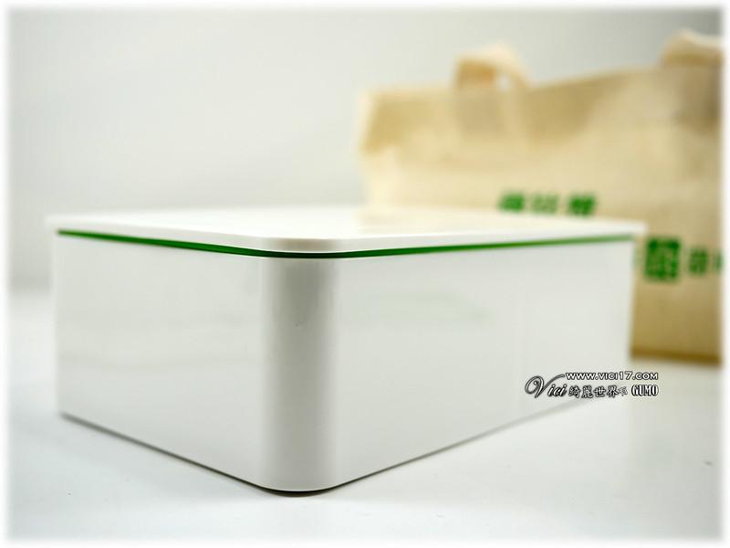 綠比特015