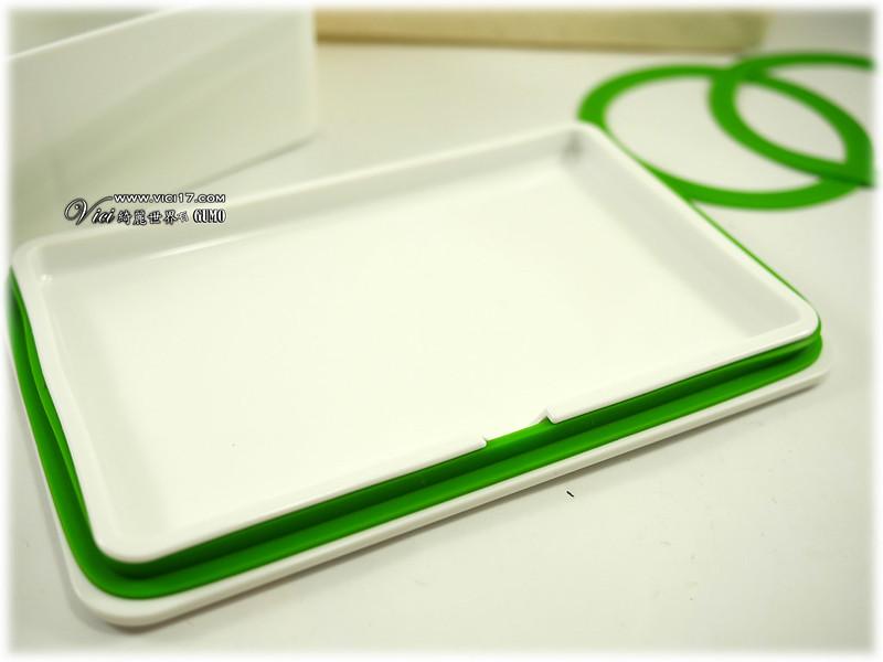 綠比特009