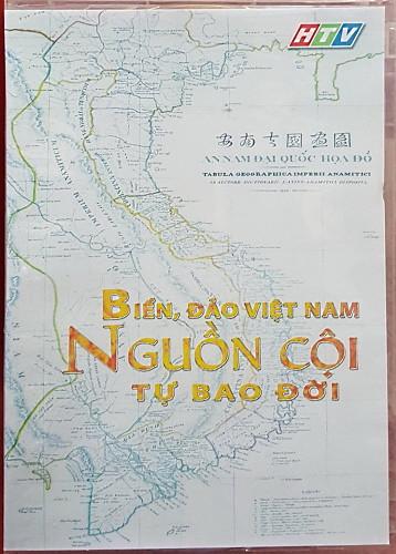 biendao_vietnam_tdas01
