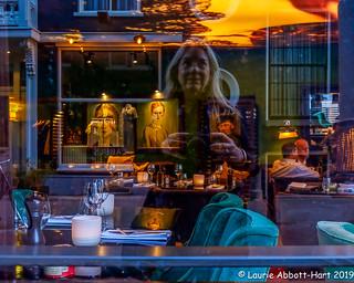 20190513 Amsterdam Cafe 27577-Edit