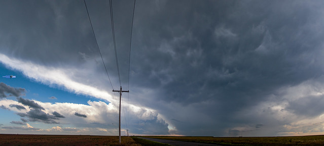 081119 - August Thunder 004 (Pano)