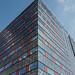 architecture, Ülemiste City DSC_0886