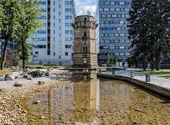 architecture and restoration, Ülemiste City DSC_0864