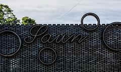 Raua Saun, Raua Street, Tallinn DSC_0917