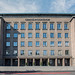 Grand Gonsior, Gonsiori street, Tallinn DSC_0904