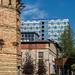 architecture and restoration, Ülemiste City DSC_0885