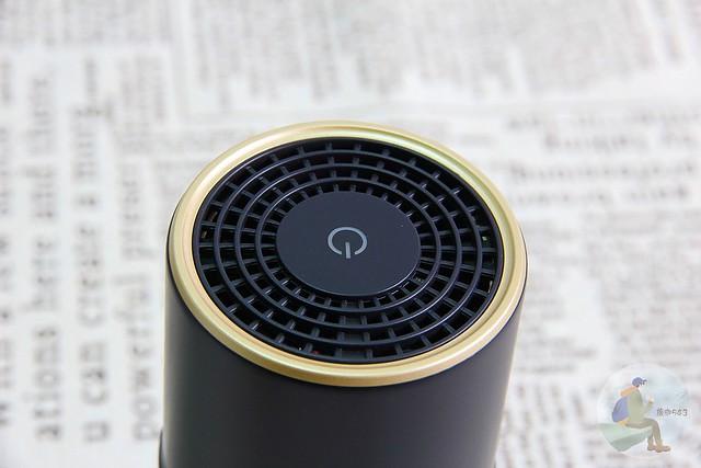 MiniPRO微型電氣大師