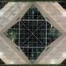 Kaleidoscope Mall (negative)