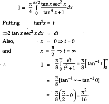 CBSE Previous Year Question Papers Class 12 Maths 2014 Delhi 104