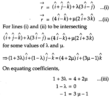 CBSE Previous Year Question Papers Class 12 Maths 2014 Delhi 100