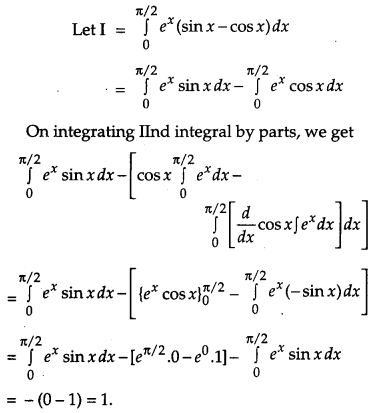CBSE Previous Year Question Papers Class 12 Maths 2014 Delhi 90