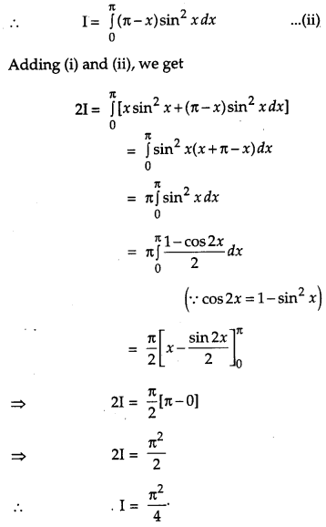 CBSE Previous Year Question Papers Class 12 Maths 2014 Delhi 85
