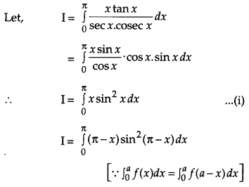 CBSE Previous Year Question Papers Class 12 Maths 2014 Delhi 84