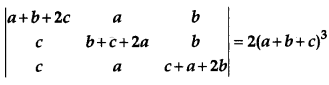 CBSE Previous Year Question Papers Class 12 Maths 2014 Delhi 74