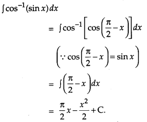 CBSE Previous Year Question Papers Class 12 Maths 2014 Delhi 72