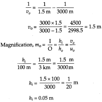 CBSE Previous Year Question Papers Class 12 Physics 2015 Outside Delhi 8
