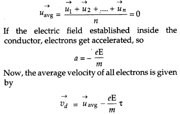 CBSE Previous Year Question Papers Class 12 Physics 2015 Outside Delhi 12