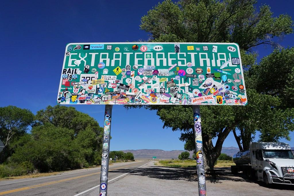 Nevada 2019