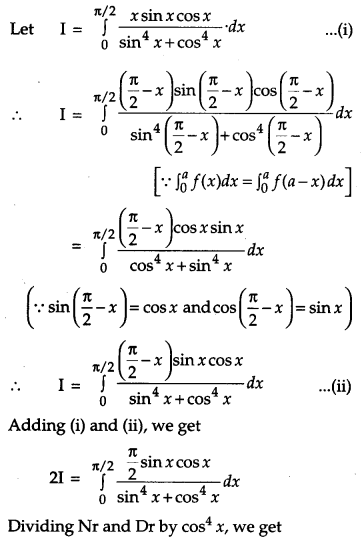 CBSE Previous Year Question Papers Class 12 Maths 2014 Delhi 103