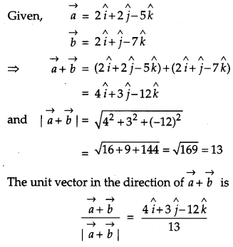 CBSE Previous Year Question Papers Class 12 Maths 2014 Delhi 91