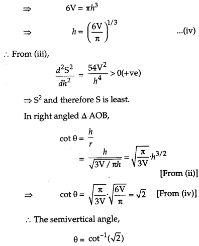 CBSE Previous Year Question Papers Class 12 Maths 2014 Delhi 88