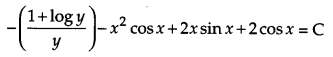 CBSE Previous Year Question Papers Class 12 Maths 2014 Delhi 80