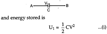 CBSE Previous Year Question Papers Class 12 Physics 2015 Outside Delhi 30