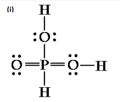 CBSE Previous Year Question Papers Class 12 Chemistry 2013 Outside Delhi Set I Q14.1
