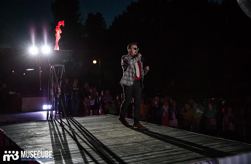 Otkrytie_sezona-Baltiyskiy_Dom-15.08.2019-026