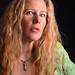 Headshot of Shannon Kringen by https://www.epsilonimages.com/
