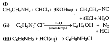 CBSE Previous Year Question Papers Class 12 Chemistry 2013 Outside Delhi Set I Q24.1