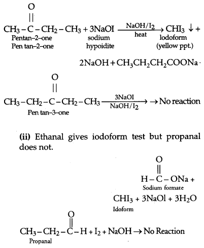 CBSE Previous Year Question Papers Class 12 Chemistry 2013 Outside Delhi Set I Q30.3