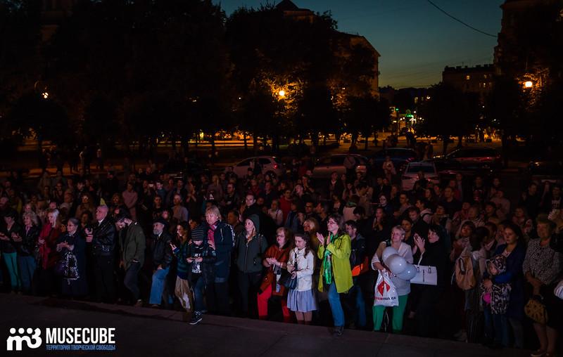 Otkrytie_sezona-Baltiyskiy_Dom-15.08.2019-034