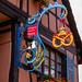 Eguisheim, Alsacia