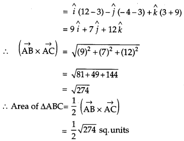 CBSE Previous Year Question Papers Class 12 Maths 2013 Outside Delhi 90