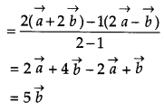 CBSE Previous Year Question Papers Class 12 Maths 2013 Outside Delhi 88