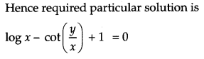 CBSE Previous Year Question Papers Class 12 Maths 2013 Outside Delhi 85