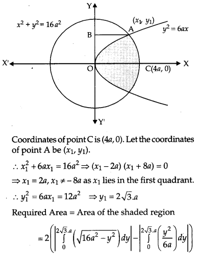 CBSE Previous Year Question Papers Class 12 Maths 2013 Outside Delhi 82