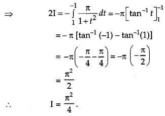 CBSE Previous Year Question Papers Class 12 Maths 2013 Outside Delhi 81