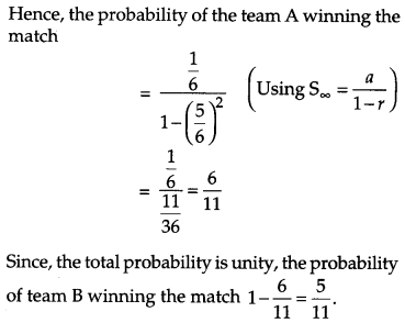 CBSE Previous Year Question Papers Class 12 Maths 2013 Outside Delhi 67