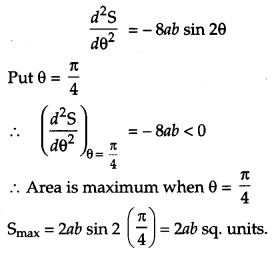 CBSE Previous Year Question Papers Class 12 Maths 2013 Outside Delhi 52