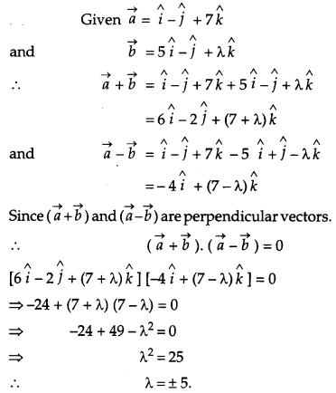 CBSE Previous Year Question Papers Class 12 Maths 2013 Outside Delhi 43