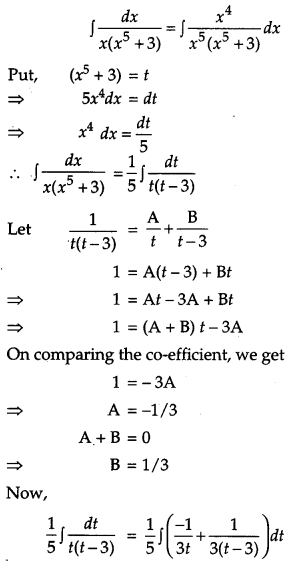 CBSE Previous Year Question Papers Class 12 Maths 2013 Outside Delhi 38