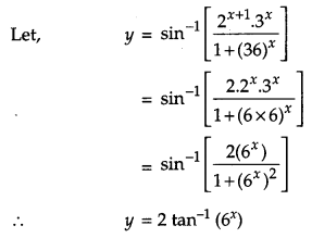 CBSE Previous Year Question Papers Class 12 Maths 2013 Outside Delhi 24