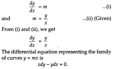CBSE Previous Year Question Papers Class 12 Maths 2013 Outside Delhi 4