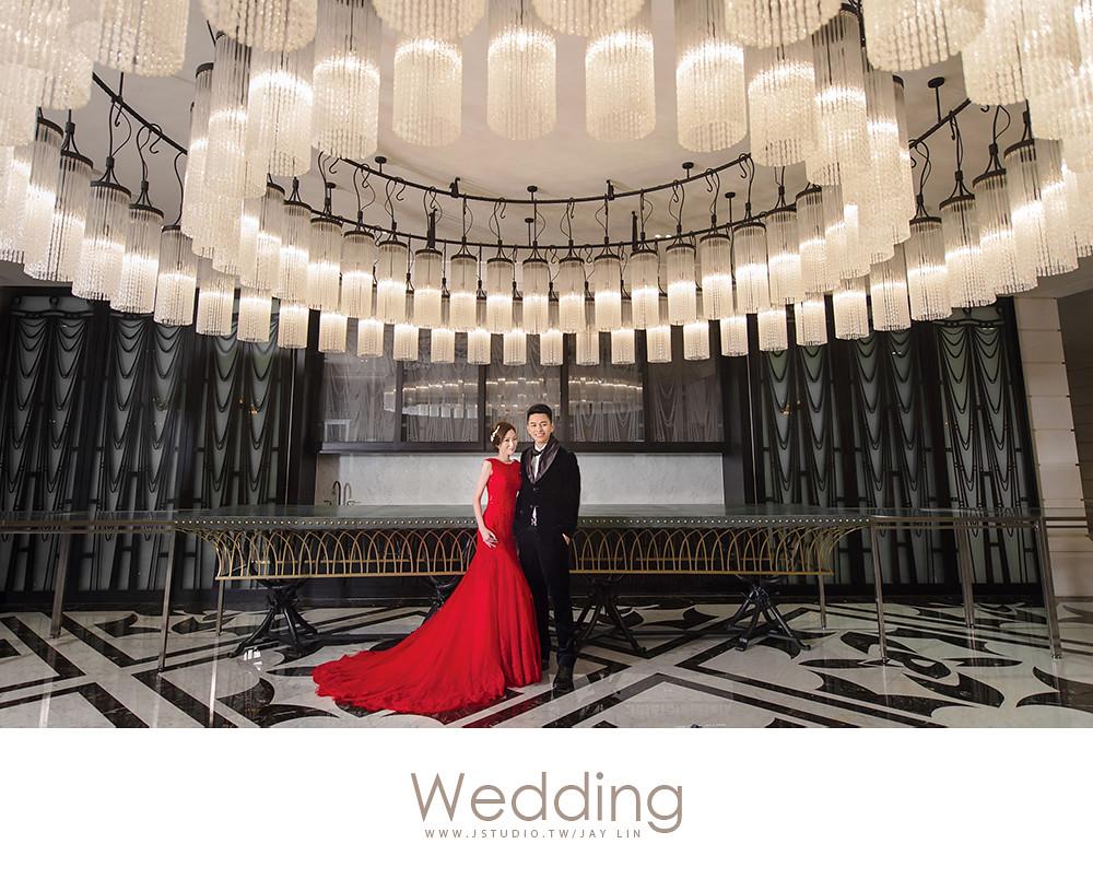 婚攝 婚禮攝影 海外婚禮婚紗 文華東方酒店 JSTUDIO_0001