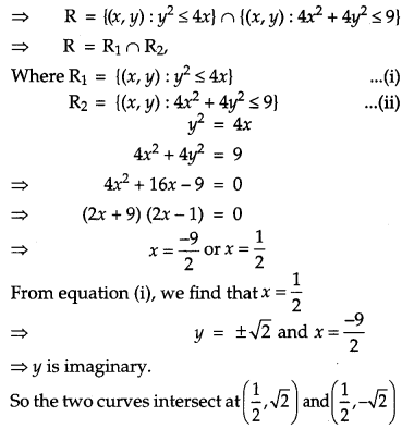 CBSE Previous Year Question Papers Class 12 Maths 2013 Outside Delhi 97