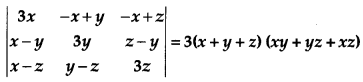 CBSE Previous Year Question Papers Class 12 Maths 2013 Outside Delhi 95