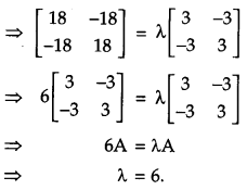 CBSE Previous Year Question Papers Class 12 Maths 2013 Outside Delhi 87