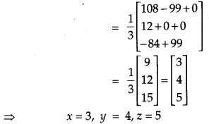 CBSE Previous Year Question Papers Class 12 Maths 2013 Outside Delhi 72